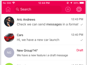 Draft_Messages