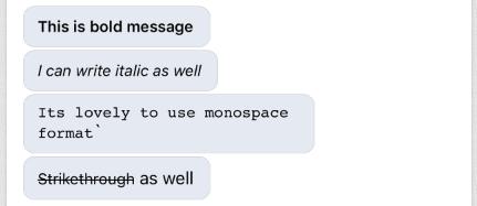 Text_Formatting