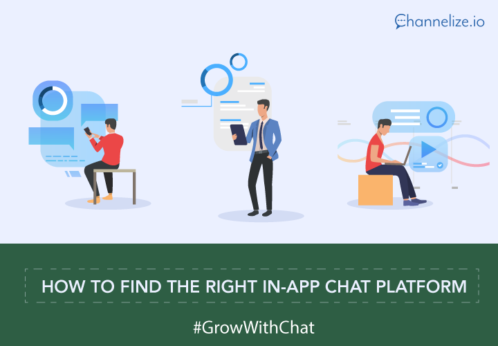 In-App Chat