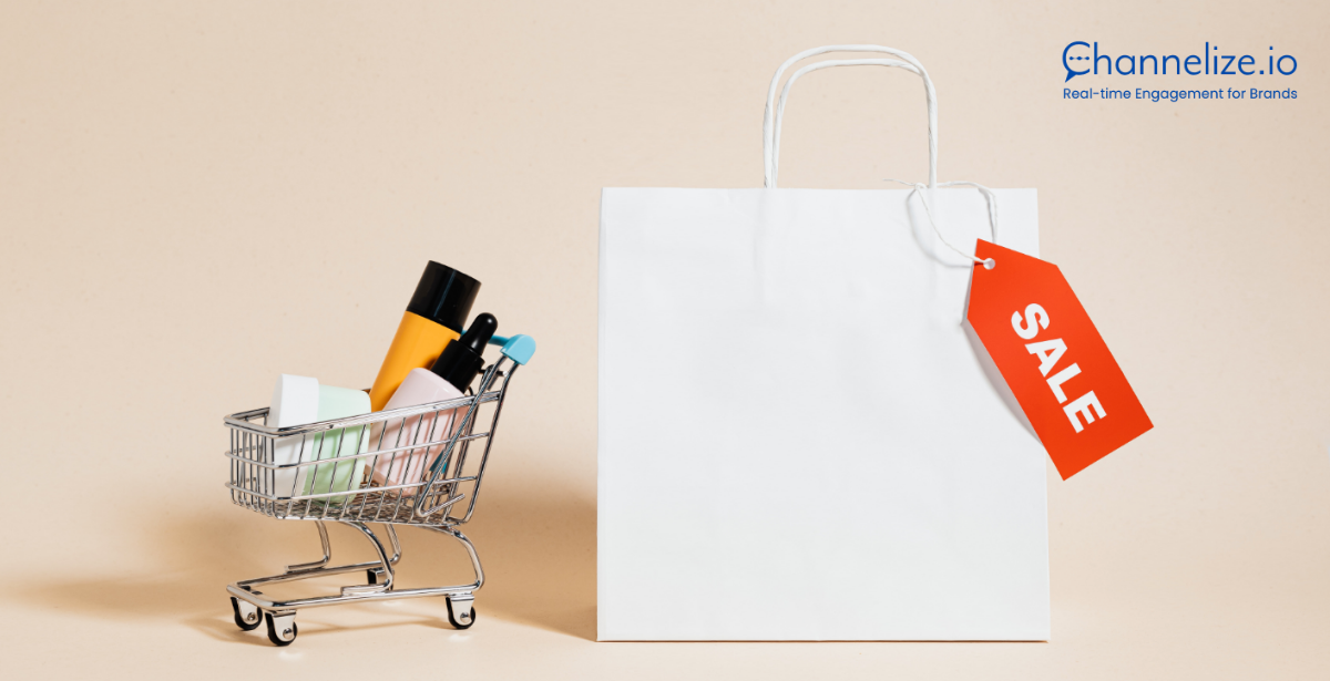 Online Shopping in Holiday Season 2021: Is your eCommerce Store Ready?
