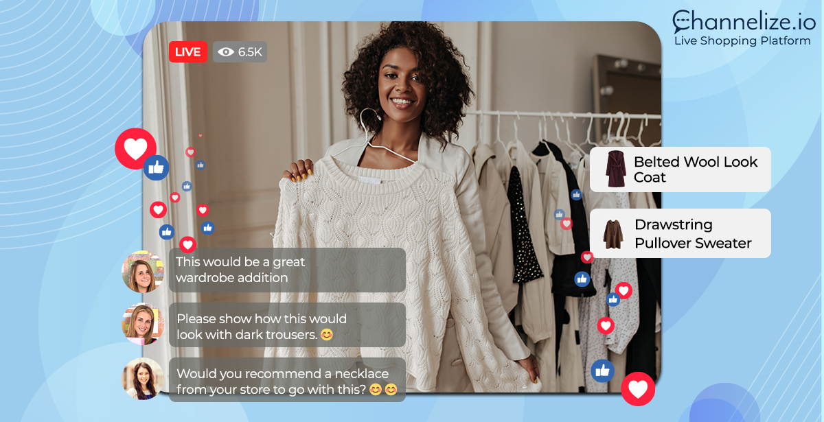 How Ecommerce Brands can provide Product Experiences that convert to Sales